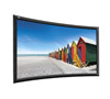 Plano Framed Screen by Adeo
